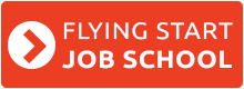 CV School Pay Online